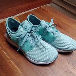 New balance mineral wash shoes 9.5
